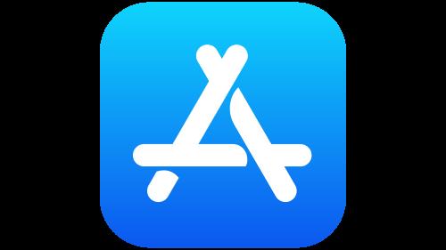 Download de Boerderij App in de App  store