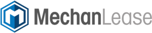 Mechan-lease-logo