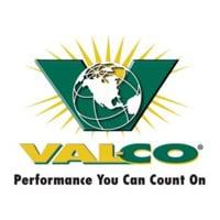 Val-Co_logo_web